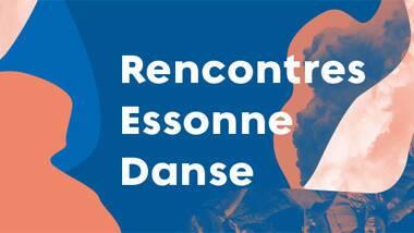 Rencontre femmes Essonne