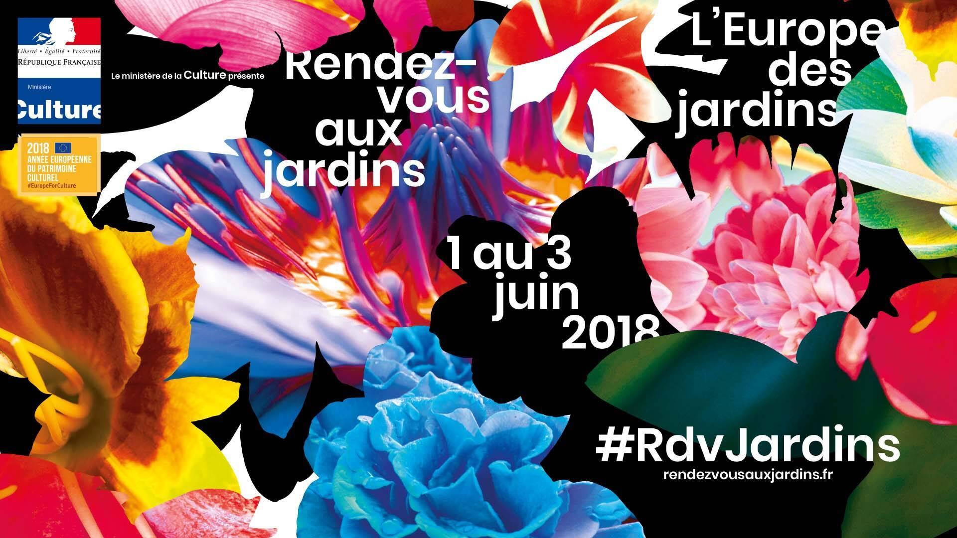 Visuel 16-9 RDVJ 2018