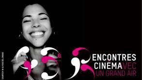 rencontre cinema digne les bains femme cherche correspondant africain