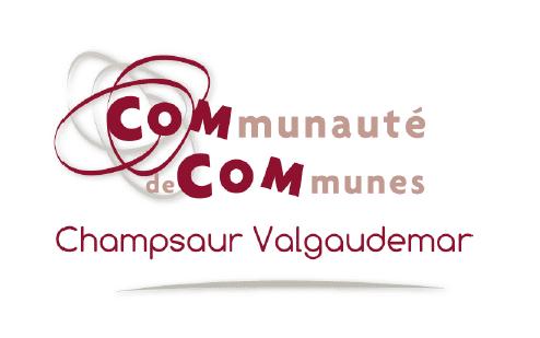 communauté de communes Champsaur Valgaudemar