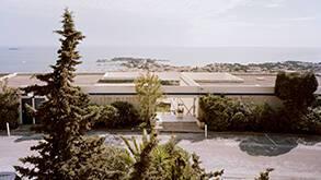 Résidence Les Katikias, Bandol, Var (83)