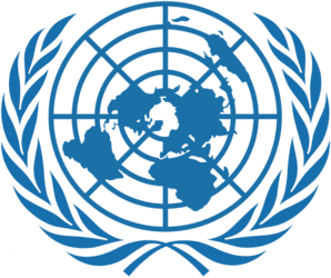 Résolution 2347 de l'ONU en faveur de la protection du patrimoine