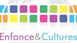 Logo Enfance et cultures