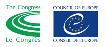 Le congrès des pouvoirs locaux et régionaux