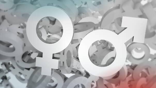 Égalité entre femmes et hommes
