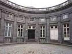 L'Hôtel de Chazerat