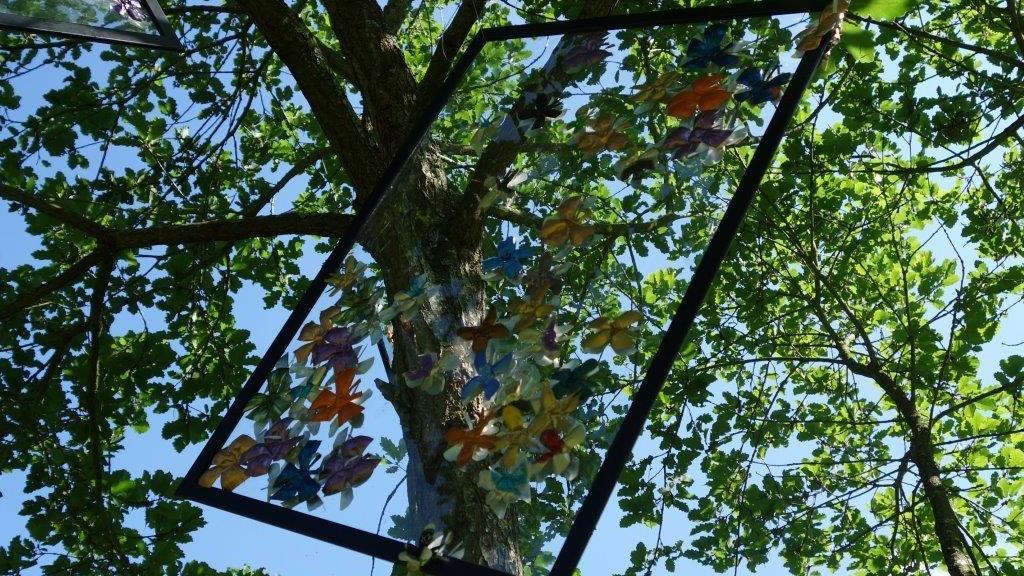 http://www.culture.gouv.fr/Actualites/Jardin-de-memoires-une-certaine-idee-de-l-acces-a-la-culture