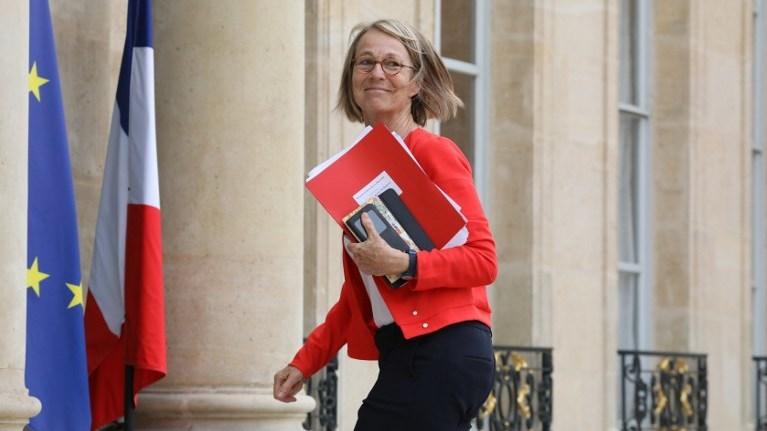 http://www.culture.gouv.fr/Actualites/Francoise-Nyssen-Reaffirmons-la-place-des-arts-et-de-la-Culture-dans-notre-projet-de-societe