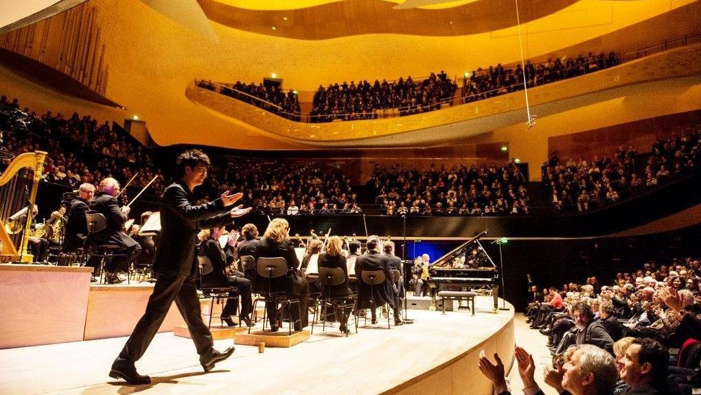http://www.culture.gouv.fr/Actualites/Les-publics-de-la-Cite-de-la-musique-Philharmonie-de-Paris-passes-au-crible