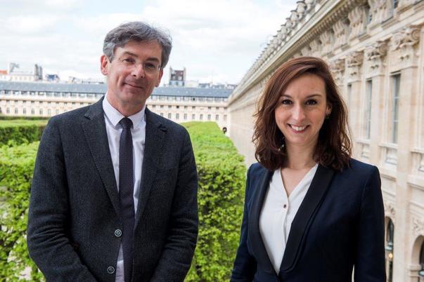 Itinérance - Olivia voisin et Sylvain Amic 2