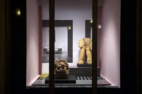 Prix Aware 2017 (205) Laëtitia Badaut Haussmann