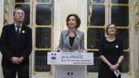 Prix Aware 2017