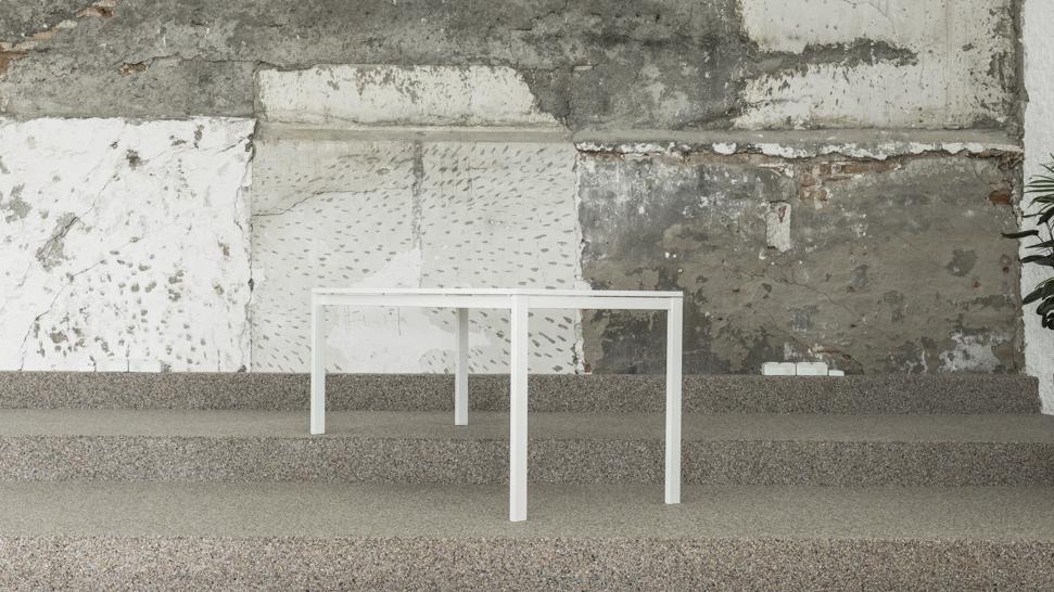 architecture les laur ats des ajap 2016 minist re de la culture. Black Bedroom Furniture Sets. Home Design Ideas