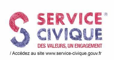 Service Civique Ministere De La Culture