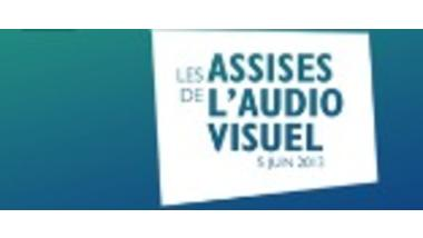 Assises de l'audiovisuel