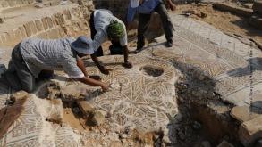 Pour une nouvelle approche de l'archéologie en Turquie
