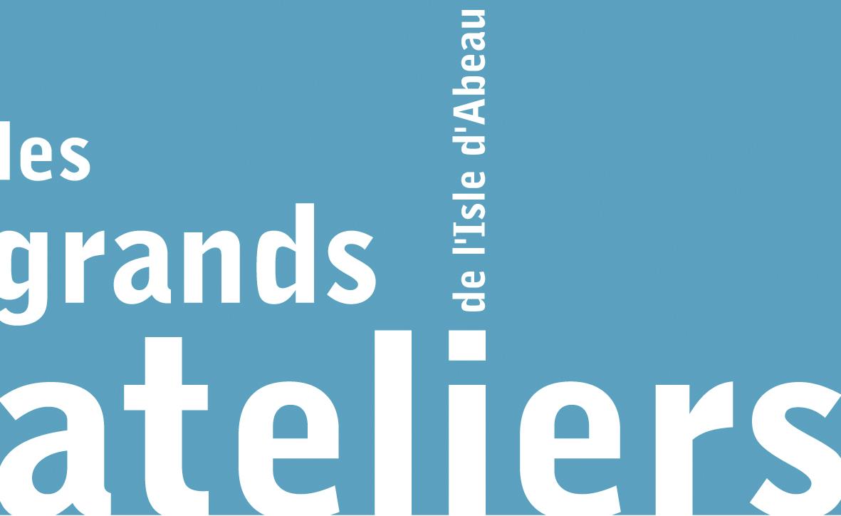 Grands_Ateliers