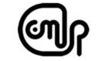 Logo du CNAP - Centre national des arts plastiques