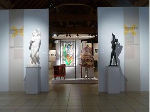 Fresnes-Ecomusee-du-Val-de-Bievre_illustration.jpg
