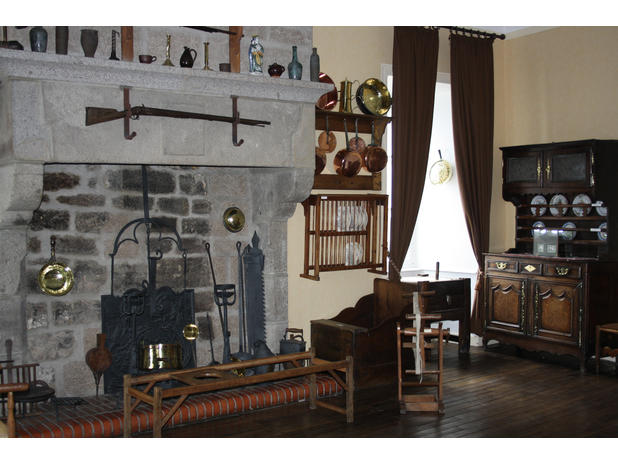 Musee-du-Vieux-Granville1_gallery-item.jpg