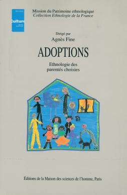 couv Adoptions
