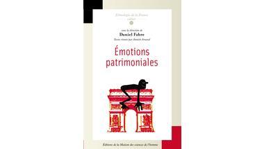 couv émotions patrimoniales