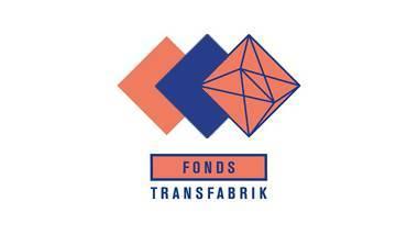 Logo Fonds Transfabrik
