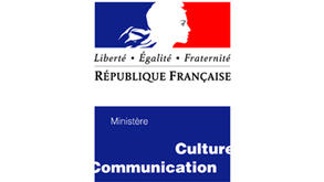 http://www.culturecommunication.gouv.fr/var/culture/storage/images/media/dracs/drac-alsace/files/2013/jep-2013/logo-mcc/476946-1-fre-FR/Logo-MCC_illustration-16-9.jpg