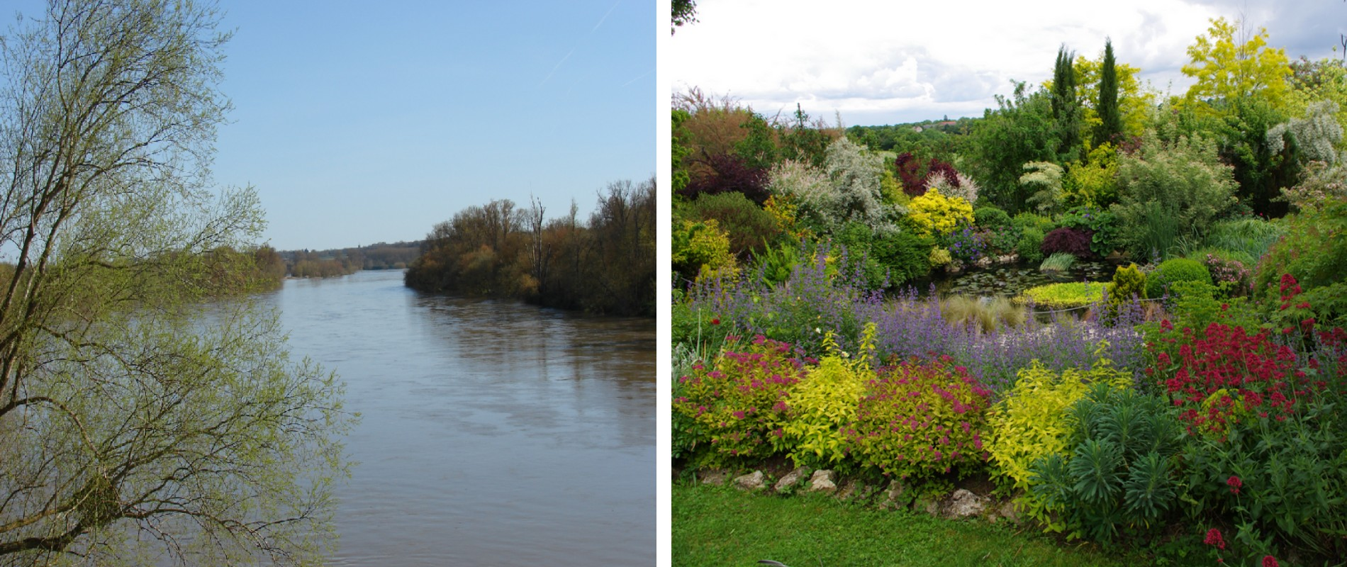 vignette jardins paysage
