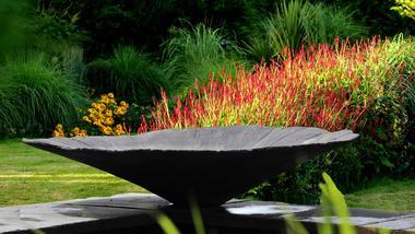 Jardins remarquables en images minist re de la culture for Jardin remarquable 2015