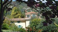 Grasse - Villa Fort de France
