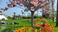 Nice - Parc Phoenix