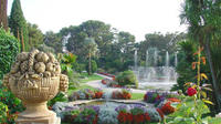 Saint-Jean-Cap-Ferrat - Villa et Jardins Ephrussi de Rothschild