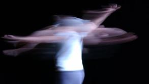 Danse à La Rampe Echirolles - Crédit J.M Refflé