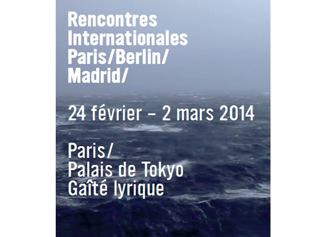 Rencontres paris 14