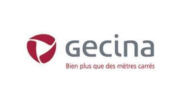http://www.culturecommunication.gouv.fr/var/culture/storage/images/media/politiques-ministerielles/1-immeuble-1-oeuvre/images/2016/vignette-gecina/1622882-1-fre-FR/Vignette-Gecina_list-item-16-9.jpg