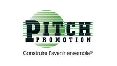 http://www.culturecommunication.gouv.fr/var/culture/storage/images/media/politiques-ministerielles/1-immeuble-1-oeuvre/images/2016/vignette-pitch/1622906-1-fre-FR/Vignette-Pitch_list-item-16-9.jpg