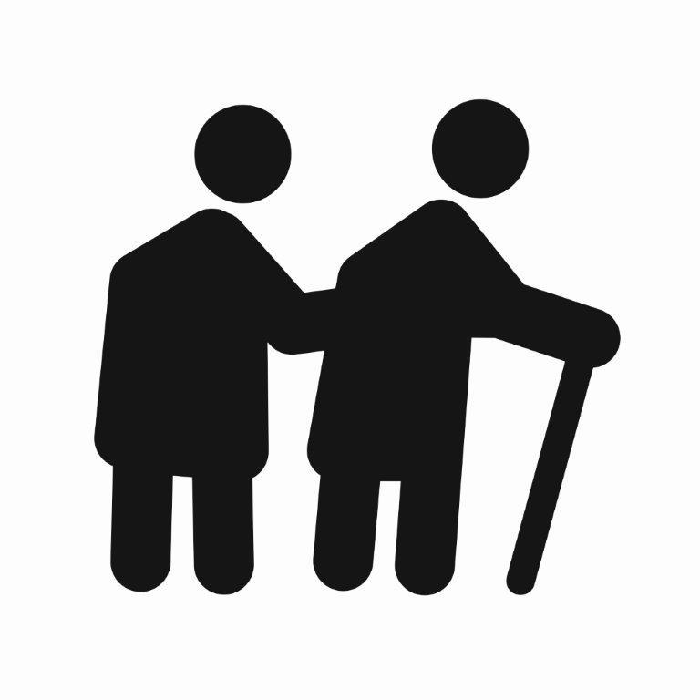 pictogrammes minist u00e8re de la culture handicapped logo vector handicap logo vector free