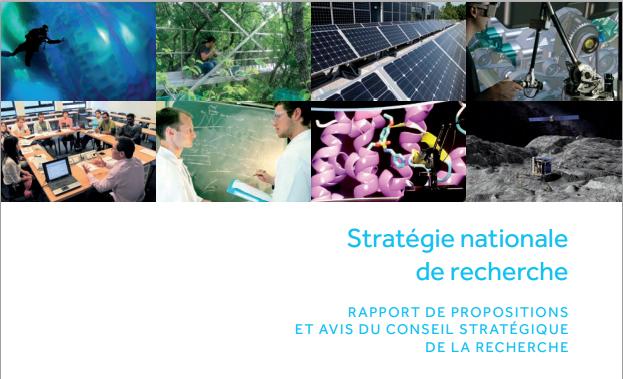 Vignette Strategie nationale