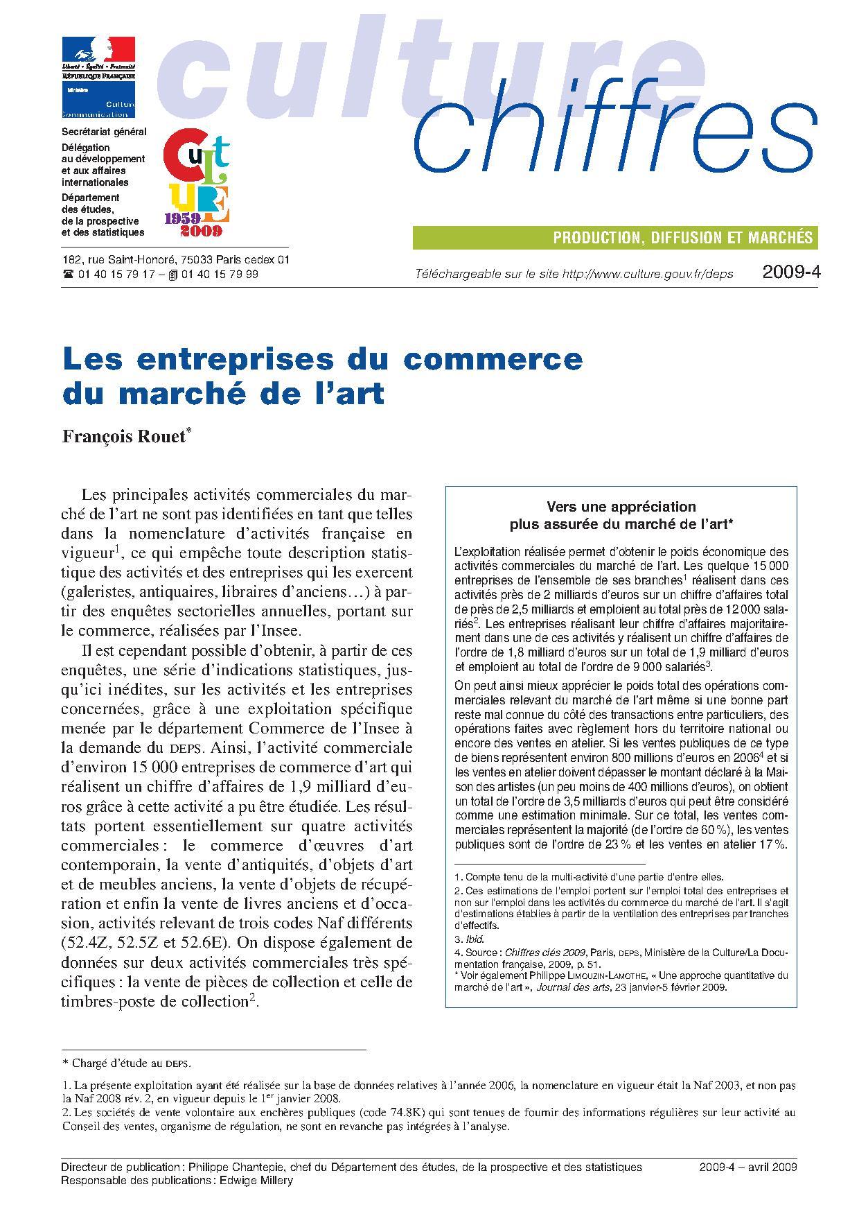 Utilisation de sites de rencontre France 2012-2015   Sondage