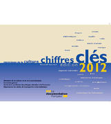 Les chiffres clés Edition 2012