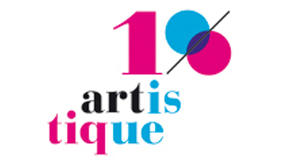http://www.culturecommunication.gouv.fr/var/culture/storage/images/media/politiques-ministerielles/un-pour-cent/images/un-pour-cent/177644-3-fre-FR/Un-pour-cent_illustration-16-9.jpg