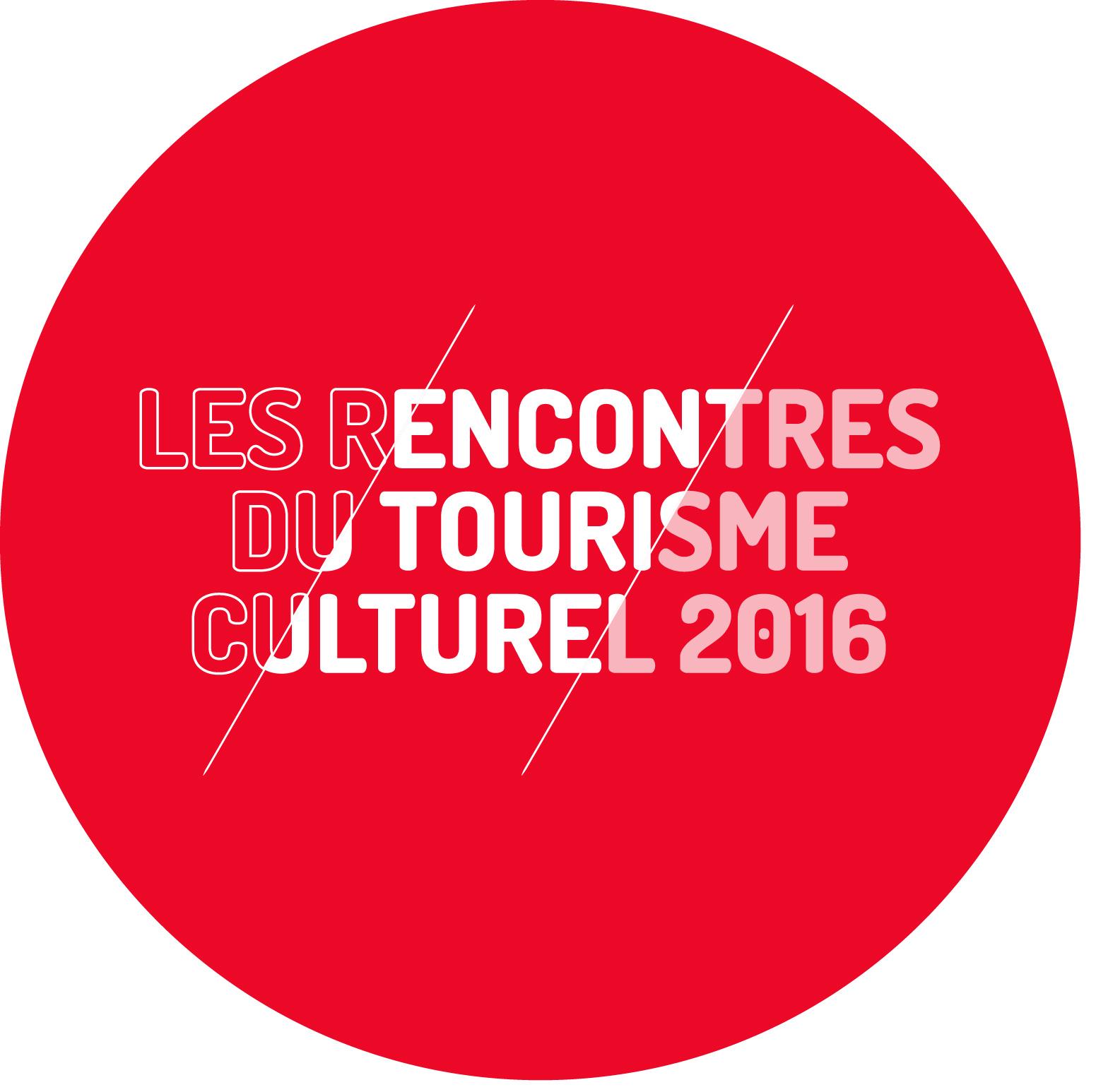 rencontres tourisme