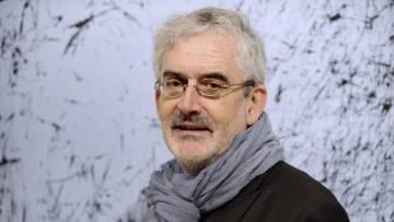 Xavier Douroux