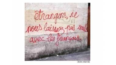 Rapport Francophonie