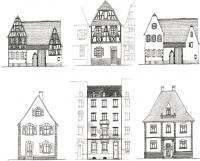 Amélioration énergétique et préservation du patrimoine