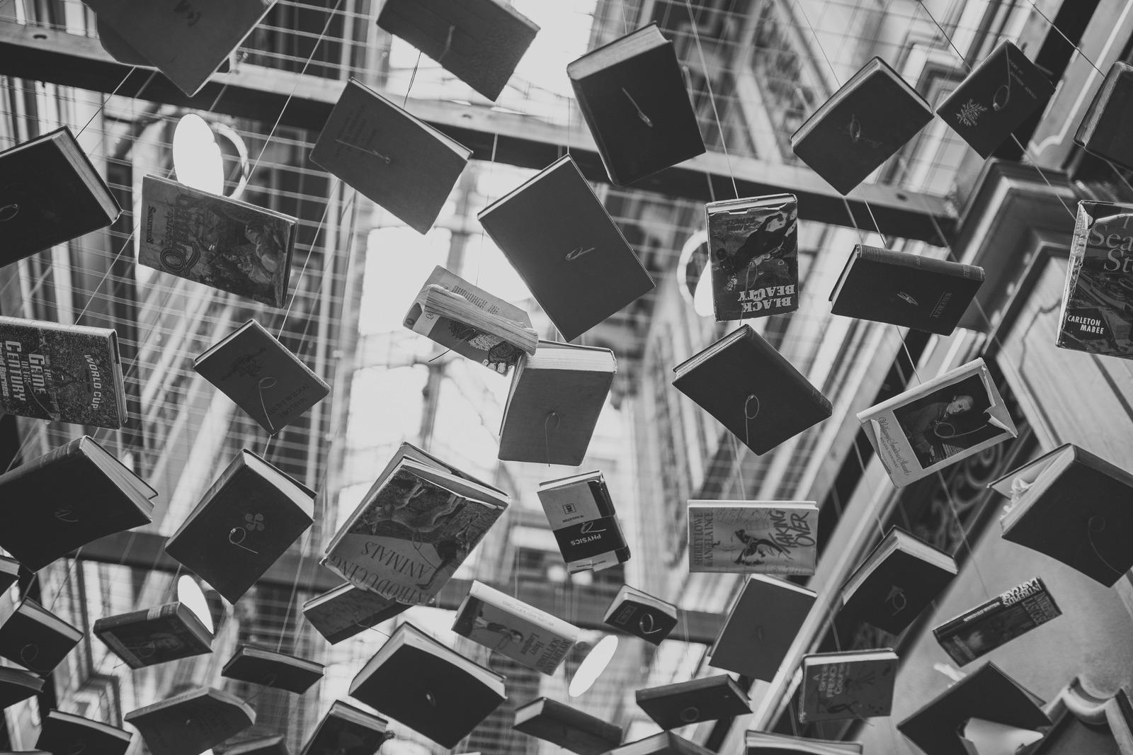 Saint-Chamond nuit de la lecture 2019