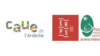 Consult'action en Ardèche