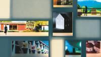 Agenda annuel architecture