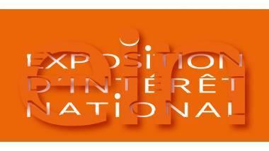 Logo label EIN